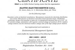 SKM_C335118112713130-3-4-2_page-0001
